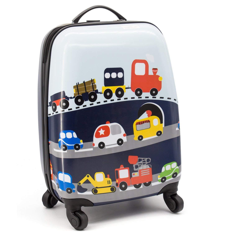 afb046a01cbc Cheap Polycarbonate Suitcase, find Polycarbonate Suitcase deals on ...