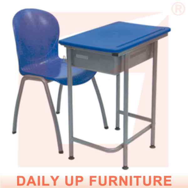 Cheap Sofa And Chair Sets: Childrens Table And Chairs Cheap School Desk And Chair