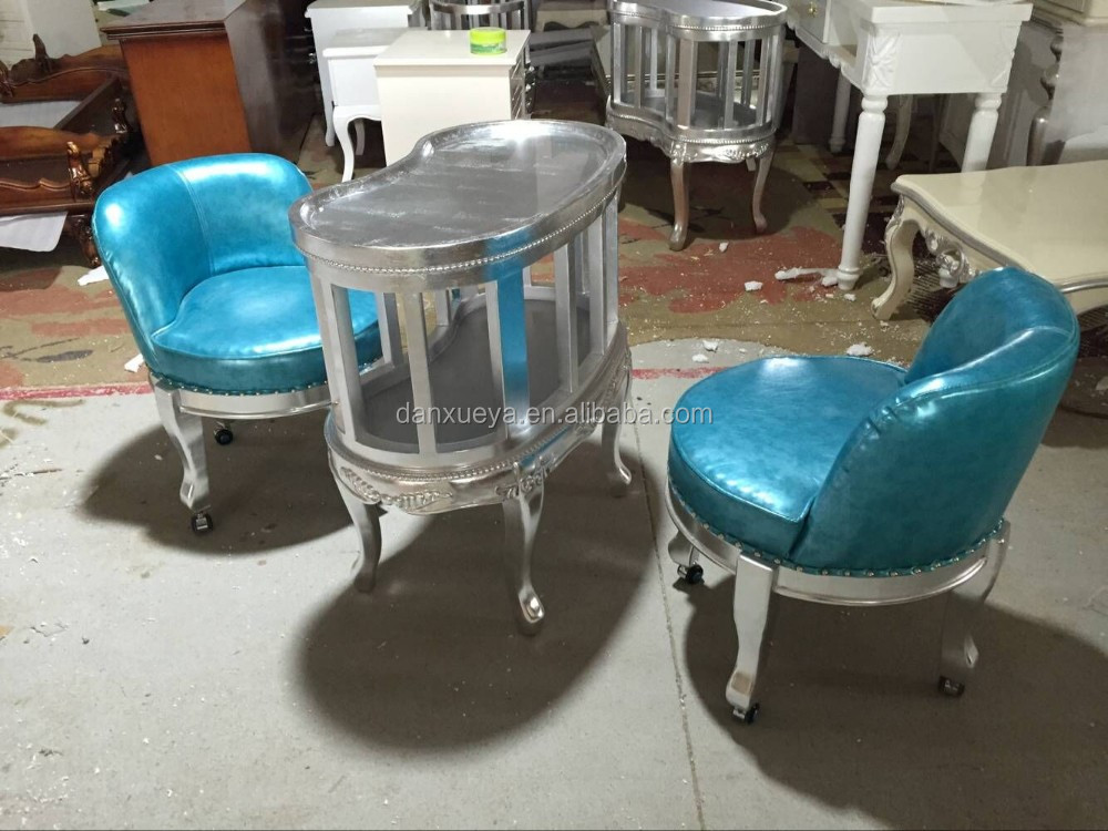 danxueya salon master chair/beauty salon pink pedicure stool/nail salon stool & Danxueya Salon Master Chair/beauty Salon Pink Pedicure Stool/nail ... islam-shia.org