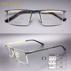 Designers Eyeglasses Frames Eyewear Optical Glasses Spectacle Frame For Men