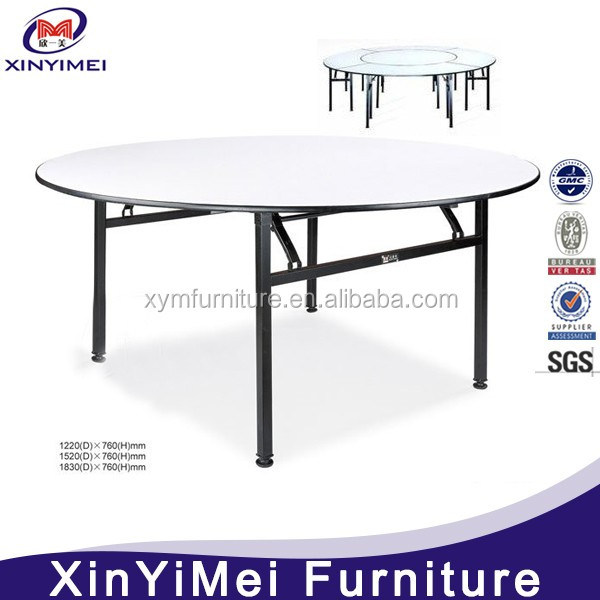 Used Round Banquet Tables For Sale Used Round Banquet Tables For Sale Suppliers And Manufacturers At Alibaba Com