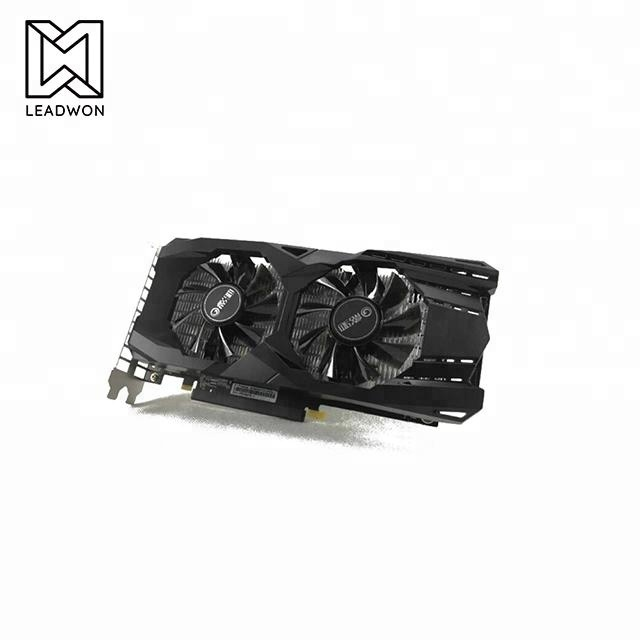 Galaxy Nvidia P106-100 Mining Card Vga Graphics Card For Bitcoin/eth Mining  - Buy Graphic Card,Mining Card,P106-100 Product on Alibaba com