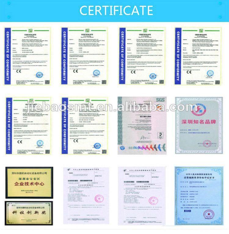 z.4 Certificate.jpg