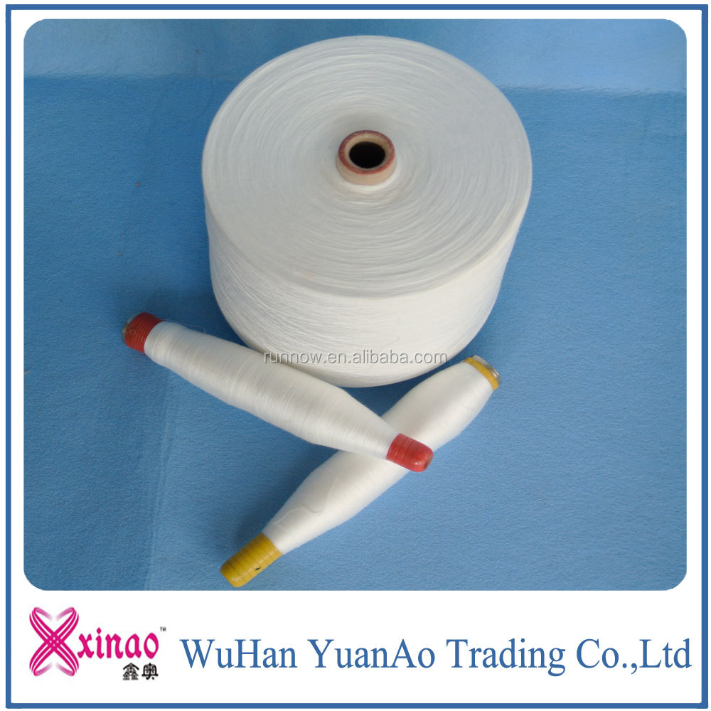 30s/2 Polyester Sewing Thread Tfo High Speed Sewing