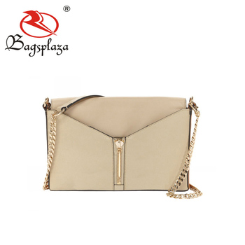 16e1574a0fff Cl13-020 China Women Bags Clutch Side Bag For Fancy Ladies - Buy ...