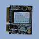 China supplier msata 256gb 1.8 inch micro sata ssd