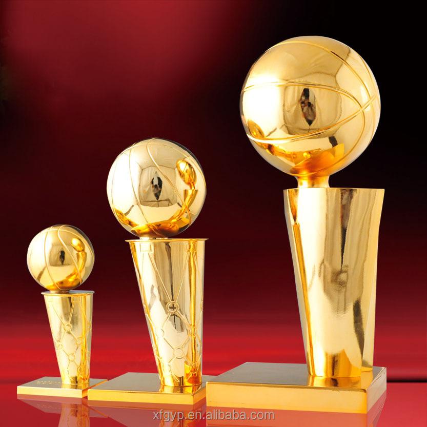 Basketball Trophy Awards - Buy Championship Award,Championship Basketball  Award,Basketball Trophy Product on Alibaba com