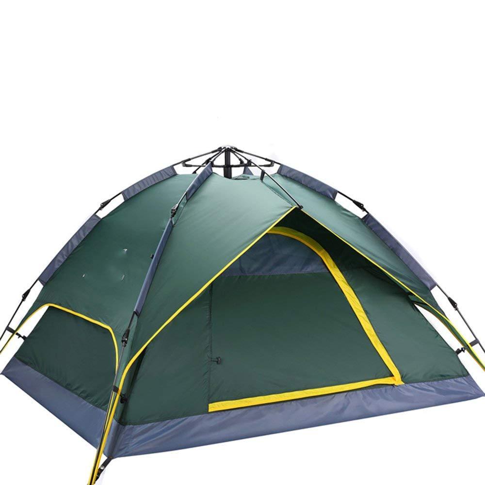 Cheap 4 Man 2 Bedroom Tent Find 4 Man 2 Bedroom Tent Deals