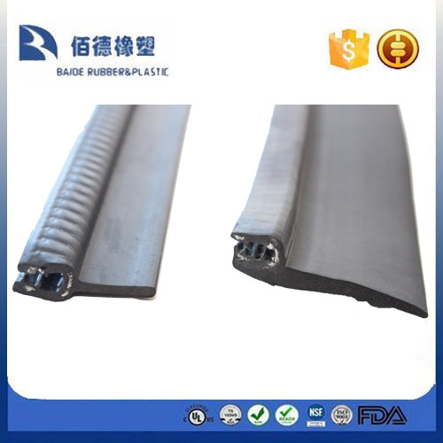 Wonderful Cabinet Door Dust Seal, Cabinet Door Dust Seal Suppliers And Manufacturers  At Alibaba.com