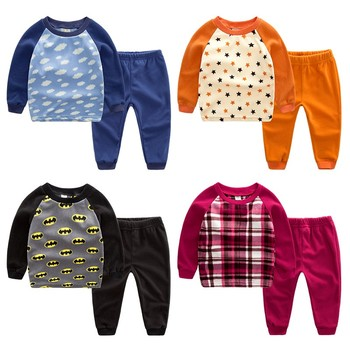 3b39e94a2 Online Wholesale Clothing Market Kids Child Winter Clothes From ...