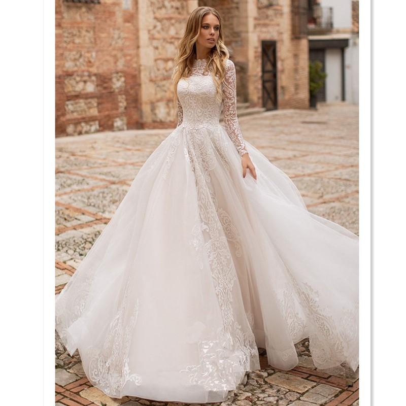 bd31d881bdd61 مصادر شركات تصنيع فساتين الزفاف تركيا وفساتين الزفاف تركيا في Alibaba.com