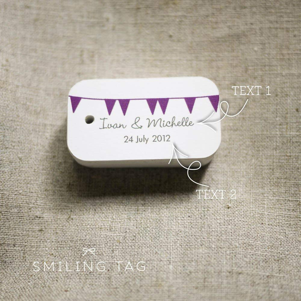 picture relating to Personalized Gift Tags Printable referred to as Low-cost Cost-free Printable Tailored Present Tags, locate Absolutely free