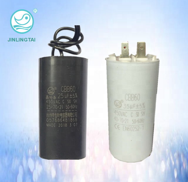 4 Wire Capacitor Suppliers And Manufacturers At. 4 Wire Capacitor Suppliers And Manufacturers At Alibaba. Wiring. Cbb65a Capacitor Wire Diagram At Scoala.co