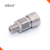 "PT Connect 1/4"" 3/8"" 1/2"" Stainless Steel Quick Connector Coupling"