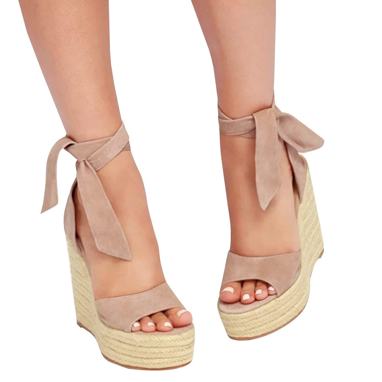 03a88274e338a Cheap Slingback Peep Toe Shoes, find Slingback Peep Toe Shoes deals ...