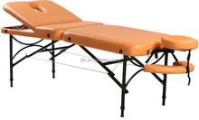 COINFY CFAL05F Massage Table Portable Facial Bed