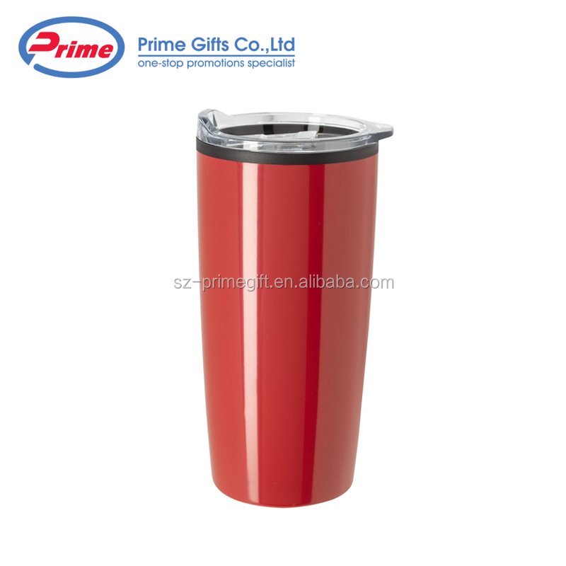 High Quality 20 oz Stainless Steel Double Wall Tumbler for Sale
