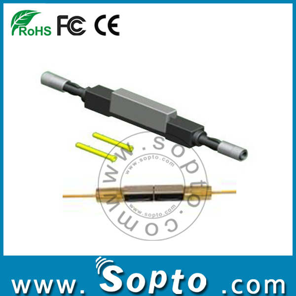 Fiber Optical Mechanical Splicer for indoor cable