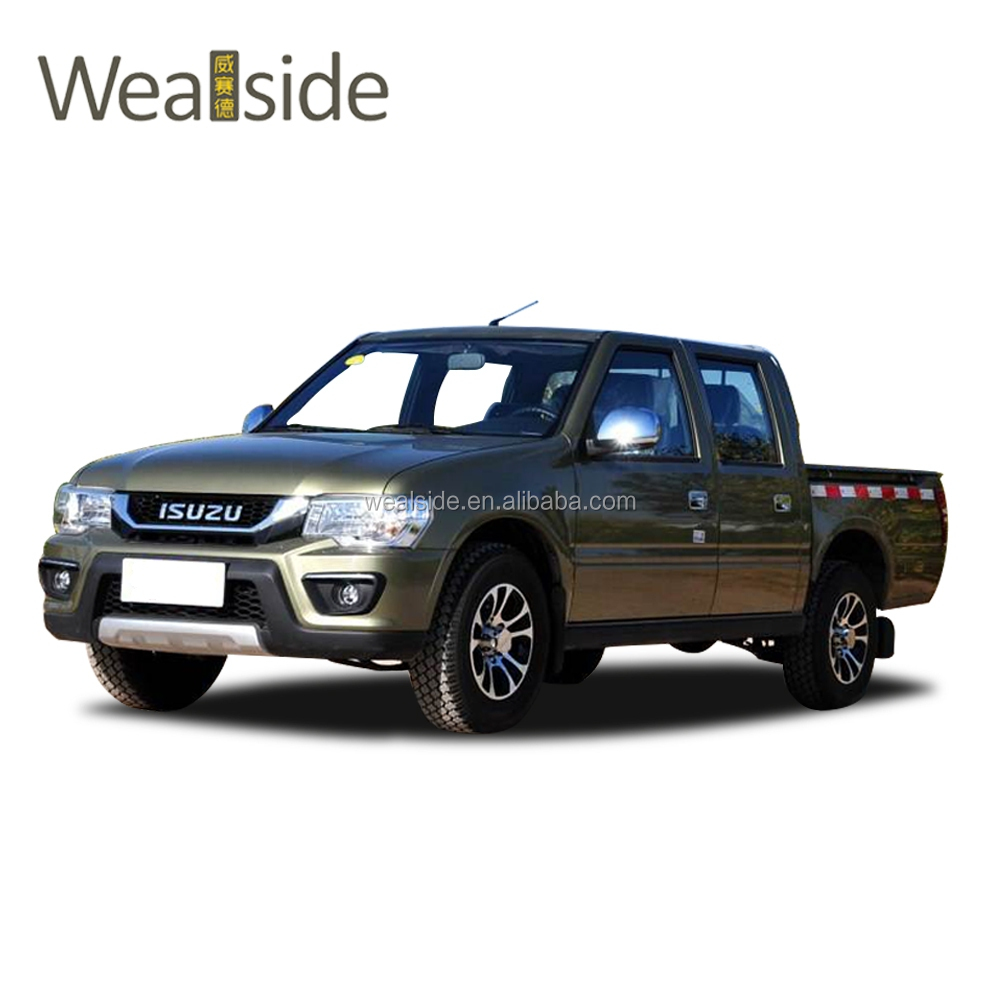 Canter truck sale double cabin 4wd japan import jpn car - Japanese Pickup Truck Japanese Pickup Truck Suppliers And Manufacturers At Alibaba Com