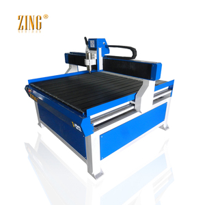 Used Axyz Cnc Router Wholesale, Cnc Router Suppliers - Alibaba