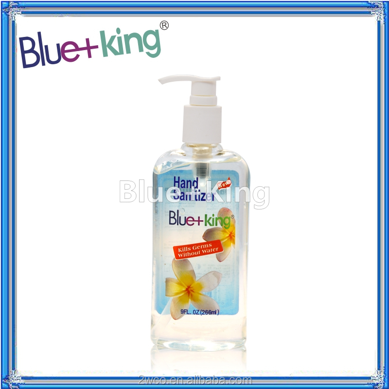 Europe Regional Feature and Home Decoration Use hand sanitizer