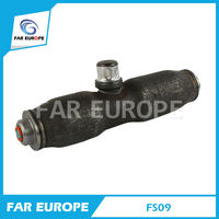 OEM Supplier Airbag Parts