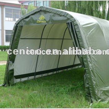 Eco- friendly portable garage car shelter car port  canopy tent storage & Eco- Friendly Portable GarageCar ShelterCar PortCanopy Tent ...