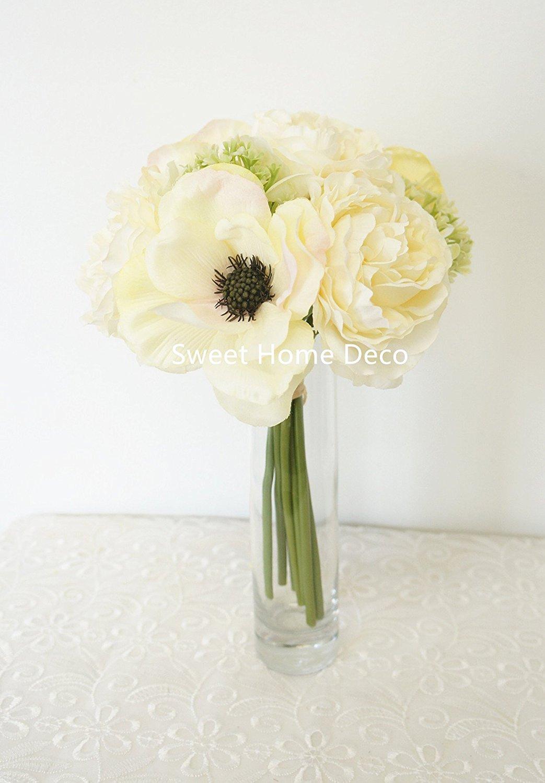 Cheap Wedding Bouquet Cream Find Wedding Bouquet Cream Deals On