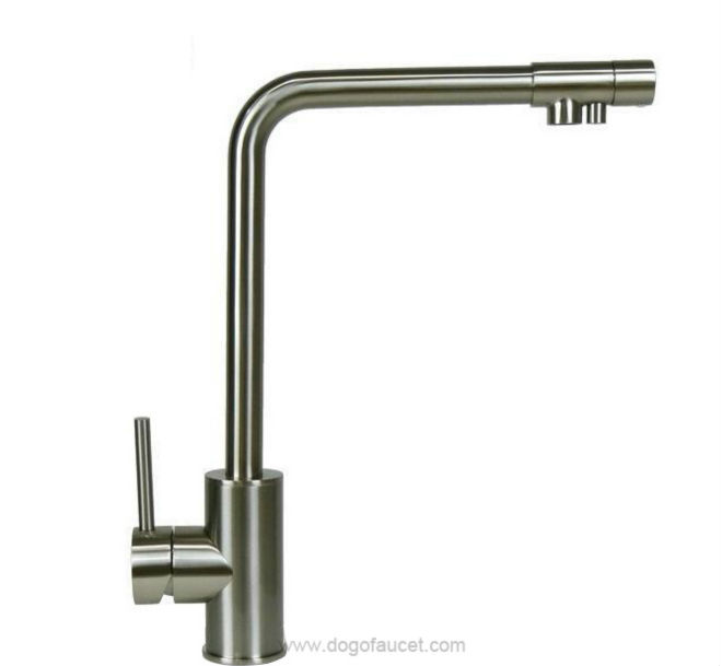 3In 1 kitchen faucets
