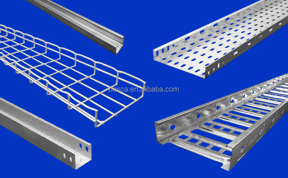 Cable Trunking Wiring Systems Manufacturer View Cable Trunking Size Besca Product Details From Shanghai Besca Industrial Co Ltd On Alibaba Com