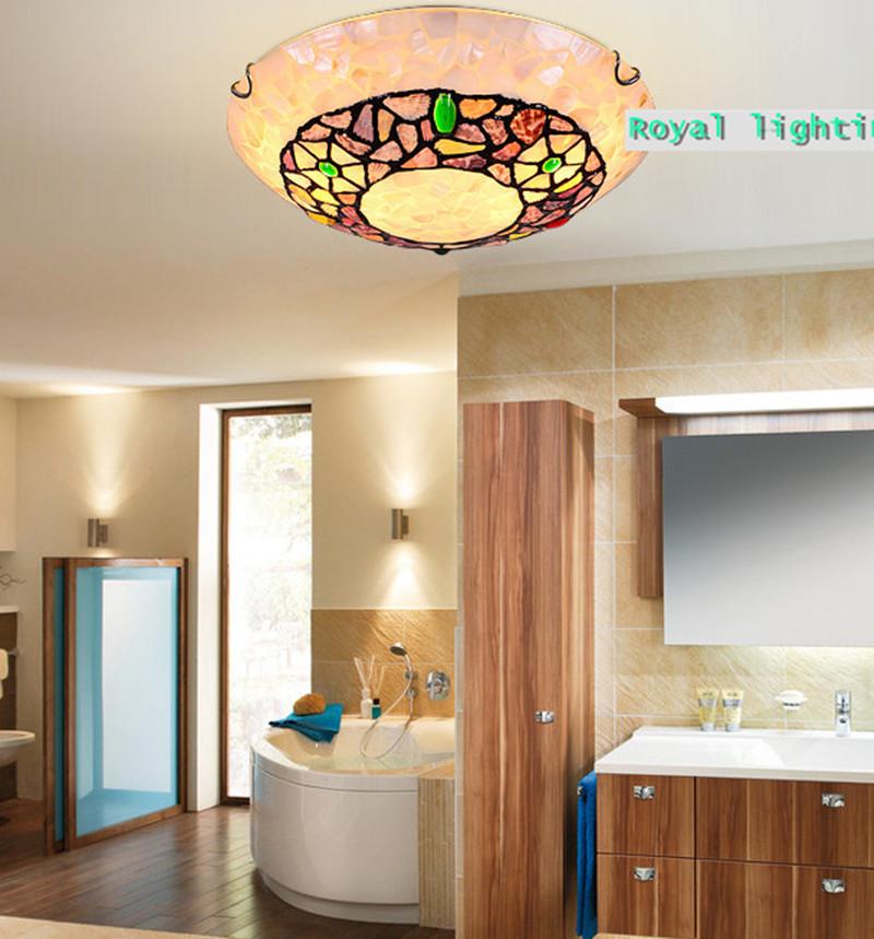 luminaire salle de bain plafond. Black Bedroom Furniture Sets. Home Design Ideas