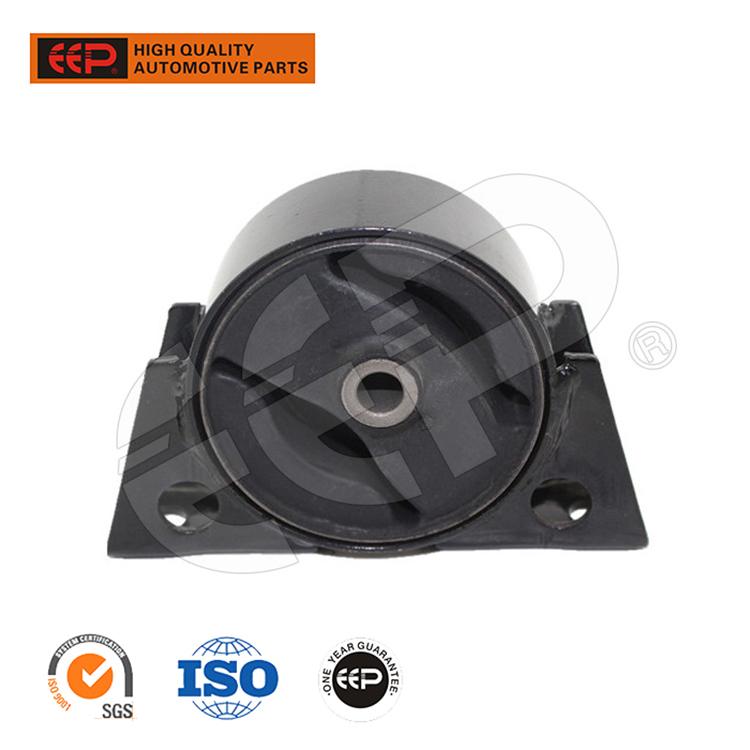 EEP Auto Parts Engine Mounting for NISSAN SUNNY B15 11270-BM500
