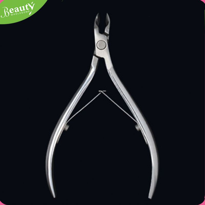 Nail cuticle nipper wholesale UKvh0t nail cuticle nipper for sale