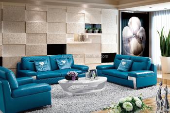 VV SOFA Special Malaysia Style Latest Living Room Design Sofa Set