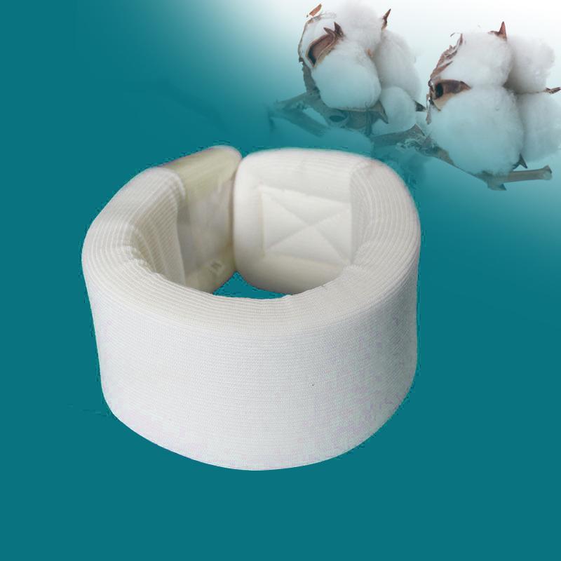 achetez en gros collier cervical neck brace en ligne des grossistes collier cervical neck. Black Bedroom Furniture Sets. Home Design Ideas