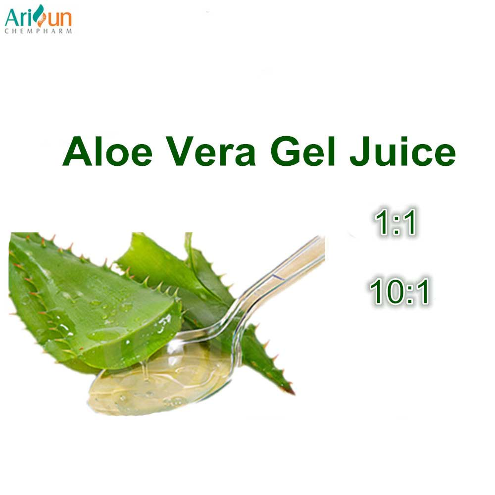 Aloe Vera Soothing Wholesale Suppliers Alibaba Gel 160ml