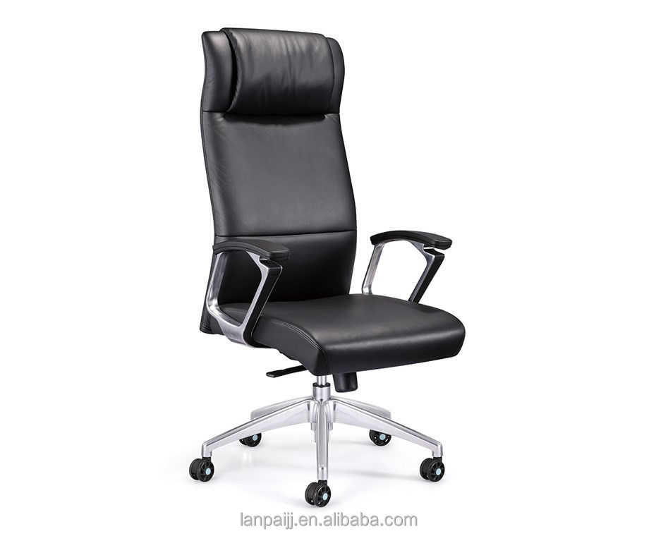 original design PU leather executive office chair