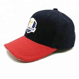 Crown Hat d4976a27c2c0
