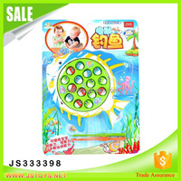 2016 newest products fishing game toy on sale