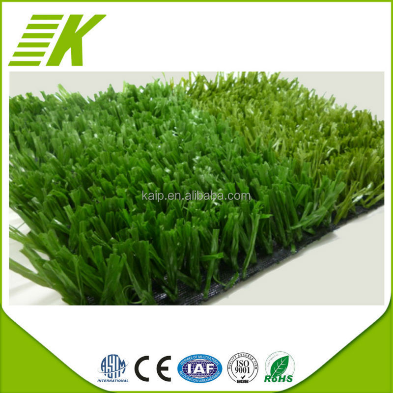 Garden Grass Chinese/Lawn Mower Tractor/Synthetic Grass For Commercial Area