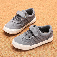 10-90(2) 2017 new fashion casual sneaker italy shoes china brand shoes