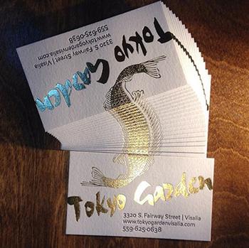 Gold foil spot uv embossed business cardletterpress business card gold foil spot uv embossed business card letterpress business card colourmoves