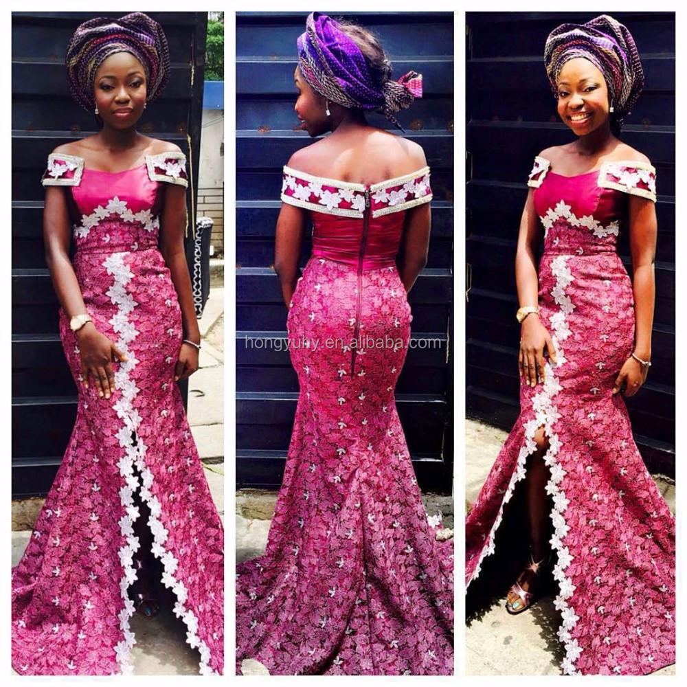 Mejor Precio Moda Mujeres Hermosas Dubai Fantasía Diseño Kaftan ...