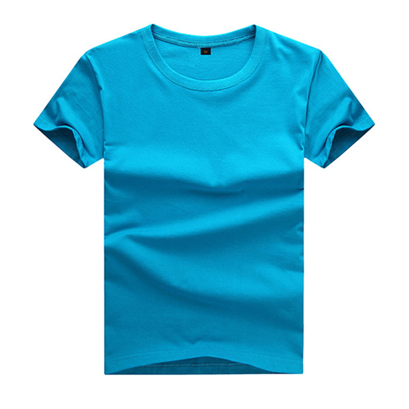 Gear up with Nike boys' tops and t-shirts for the latest Nike looks. Shop a number of styles, colors and graphic designs for both athletic and casual wear. Nike shirts and t-shirts are designed to provide a comfortable fit with the help of light fabrics and materials.