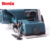 Ronix Portable Wood Working Hand Planer Machine 500W Mini Electric Planer Model 9210