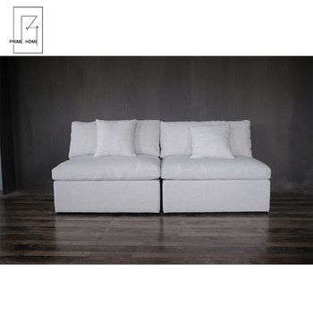 Swell New Arrival Hampton Style Hot Sale 3 Seater Relaxing Couch Hotel Round Lobby Sofa Salon Waiting Sofa View Relaxing Couch Prime Home Product Creativecarmelina Interior Chair Design Creativecarmelinacom