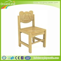 Adjustable height children desk and chair / children table and chair set toys