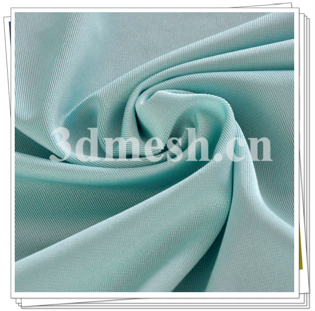 Mesh Fabric for Clothing,Lining,Home Textile