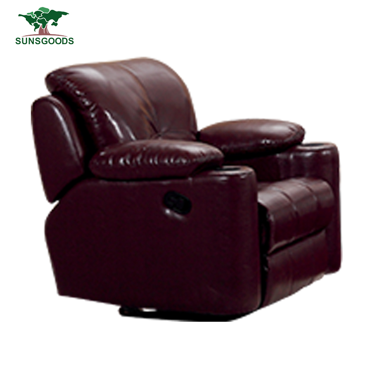 Cool High Quality Beautiful Leather Sofas Recliner Chair Sofa For Living Room Buy Recliner Chair Sofa For Living Room Beautiful Leather Sofas Chair Sofa Theyellowbook Wood Chair Design Ideas Theyellowbookinfo