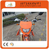 HOT SELLING 250CC DIRT MOTORCYCLE,OFF-ROAD MOTORBIKE
